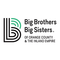 Big Brothers Big Sisters Mentor Volunteer Info Session