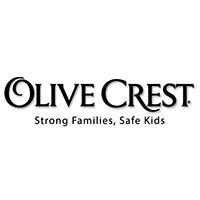 Supporting Local Families -Olivecrest
