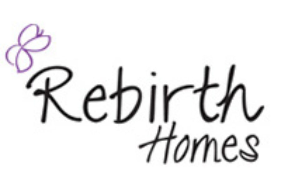 Supply Needs -Rebirth Homes