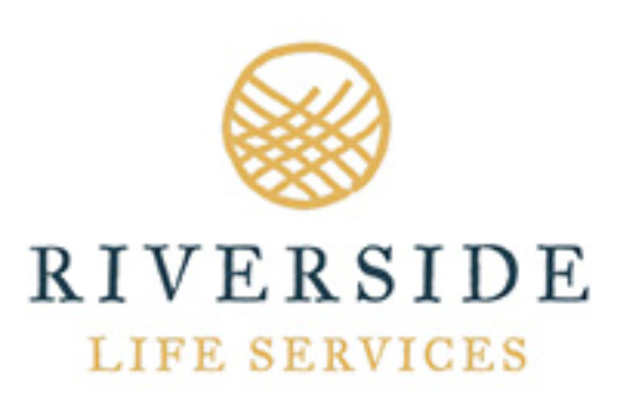 Baby Supplies Needed -Riverside Life Services