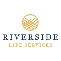Riverside-Life-Services-r