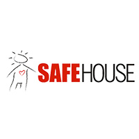 Operation SafeHouse Meet and Greet Q&A Volunteer