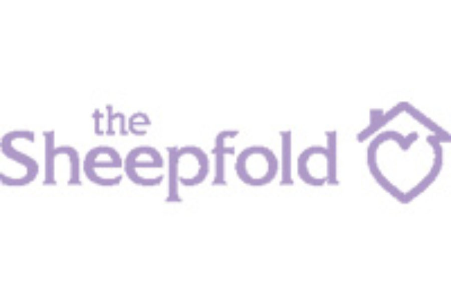 The Sheepfold