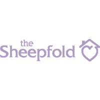 Sheepfold Tutor Volunteer