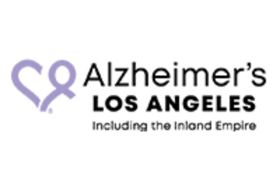 Alzheimer's Los Angeles