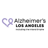Alzheimer's Los Angeles The Savvy Caregiver