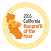Operation SafeHouse CA Nonprofit of the Year 72