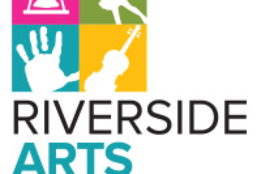 Riverside Arts Academy