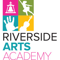 Riverside Arts Academy Volunteer