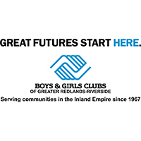 Boys & Girls Club Summer Play Volunteer