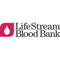 LifeStream Blood Bank 2020 Transfusion Medicine Forum